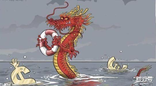 美國為何不允許中國崛起?英國著名學者給出答案 天生優越-圖2