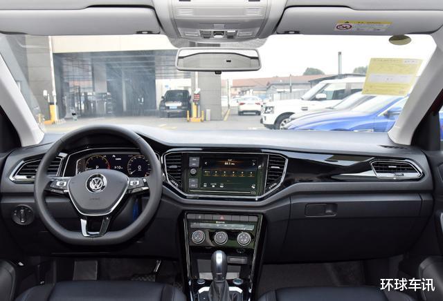 合資SUV發飆:尺寸加大、價格直降五萬,不給國產留活路-圖3