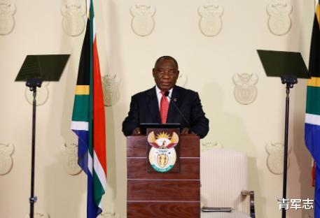 噩耗!中國僑胞在南非遭遇綁架身亡,中領館緊急發佈提醒-圖5