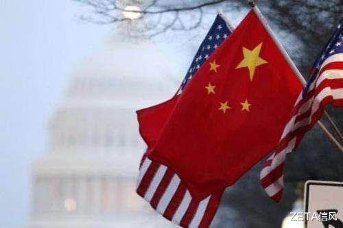 美媒:這次我們要表揚中國瞭!-圖2