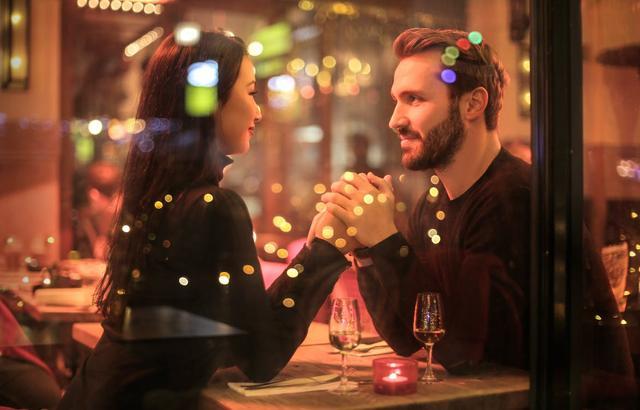 32歲剩女降低擇偶標準,相親男還是選擇分手:你不適合當老婆-圖3