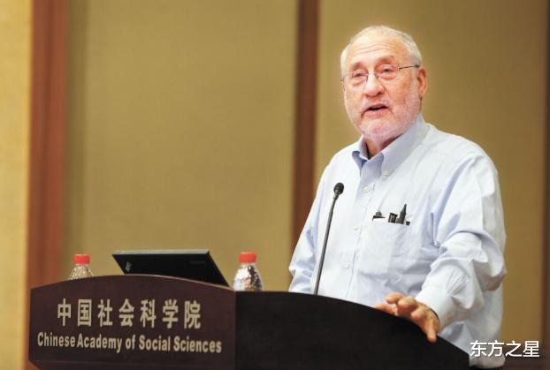 美國諾貝爾獎得主哀嘆:四分五裂的美國何以偉大,應向中國多學習-圖2