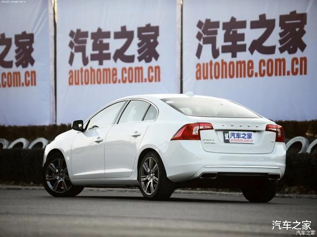 二手車:2.0T+5缸,10萬買豪華品牌中型車,經濟實惠傢用正合適-圖3
