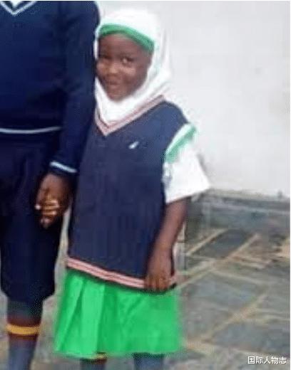 烏幹達男子殺害雇主傢4歲女兒,捧著人頭當禮物送往議會-圖2