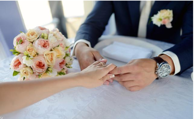 战斗力查询器_八字婚姻:容易嫁给有钱人的女命,在八字中的表现-第3张图片-游戏摸鱼怪