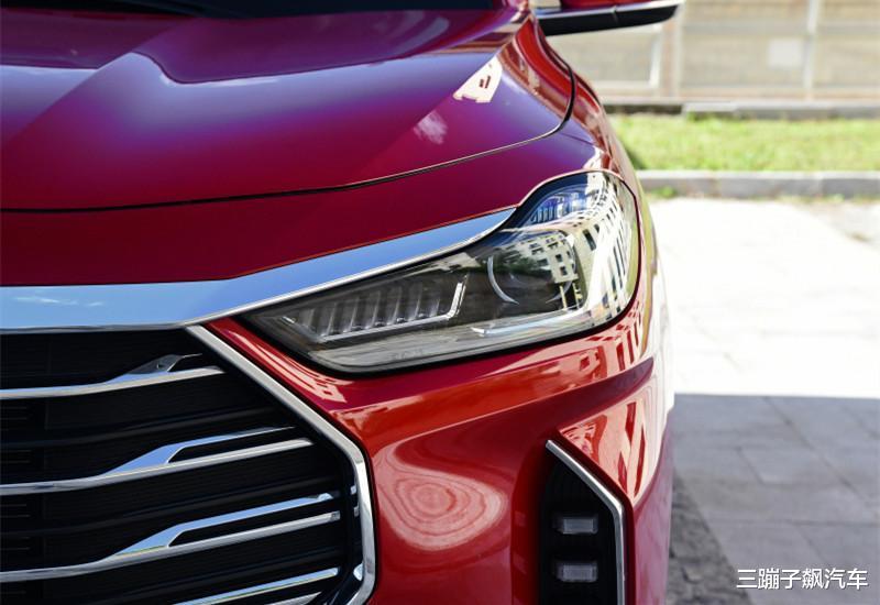 實錘!捷途X70PLUS本月上市,預售價公佈,車友:排隊買車節奏!-圖2
