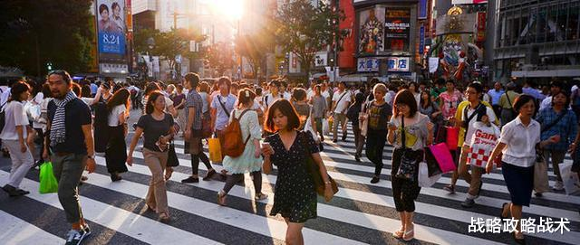 危害遠比新冠嚴重,日本已深受其害,專傢:中國也即將面臨難題-圖2