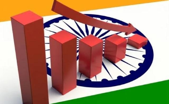 莫迪做夢也沒料到,印度人是這樣看待中國的,70%得票率說明一切-圖3