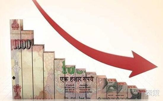 """GDP跌23.9%,印學者:""""我們也左右為難!""""-圖2"""