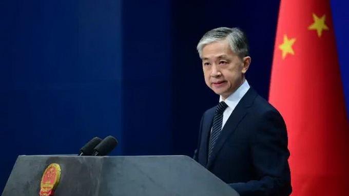 中澳關系持續惡化,澳大利亞聯合國上誣告中國,聲稱被報復-圖3