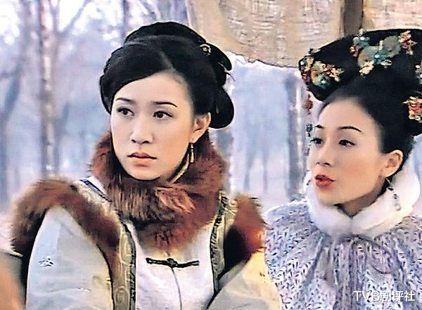 TVB離巢男星因疫情虧損百萬 自爆跟太太結婚九年不生育原因-圖3