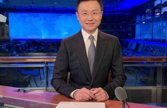 """央視主持剛強,娶二婚北京衛視""""一姐"""",傳丁克17年後喜得貴子-圖7"""