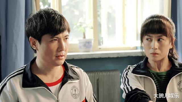 從吳京到劉昊然,共9位華語百億演員,誰才是最貨真價實的那個?-圖7
