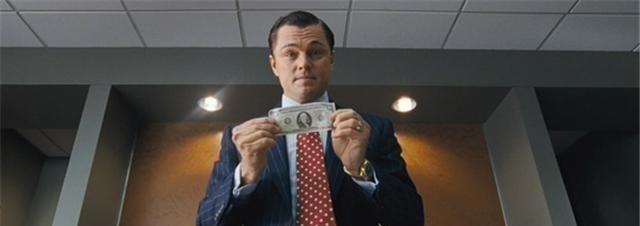 華爾街的皇帝:手中財富超15個蘋果,還曾2次拯救美國經濟-圖2
