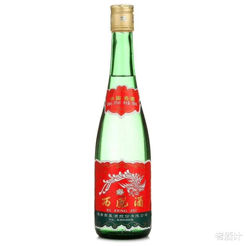 2020年中國十大白酒品牌排行榜出爐,各自的風格特點和價位如何?-圖10
