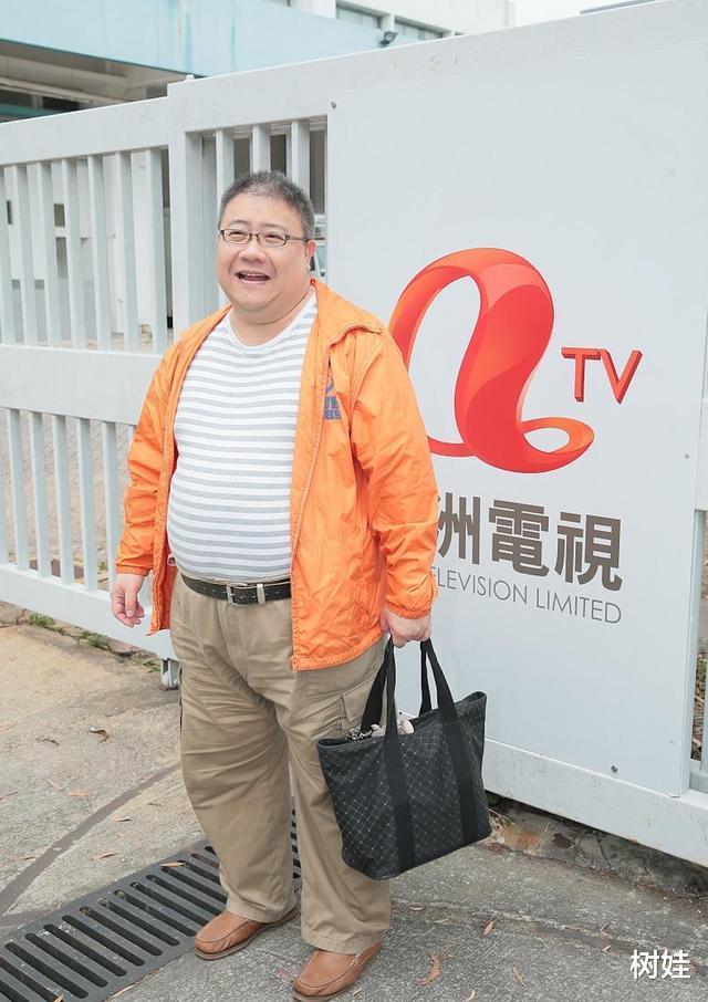 58歲綠葉劉錫賢半年零收入,月開銷五位數壓力大,最壞打算賣房紓困-圖5