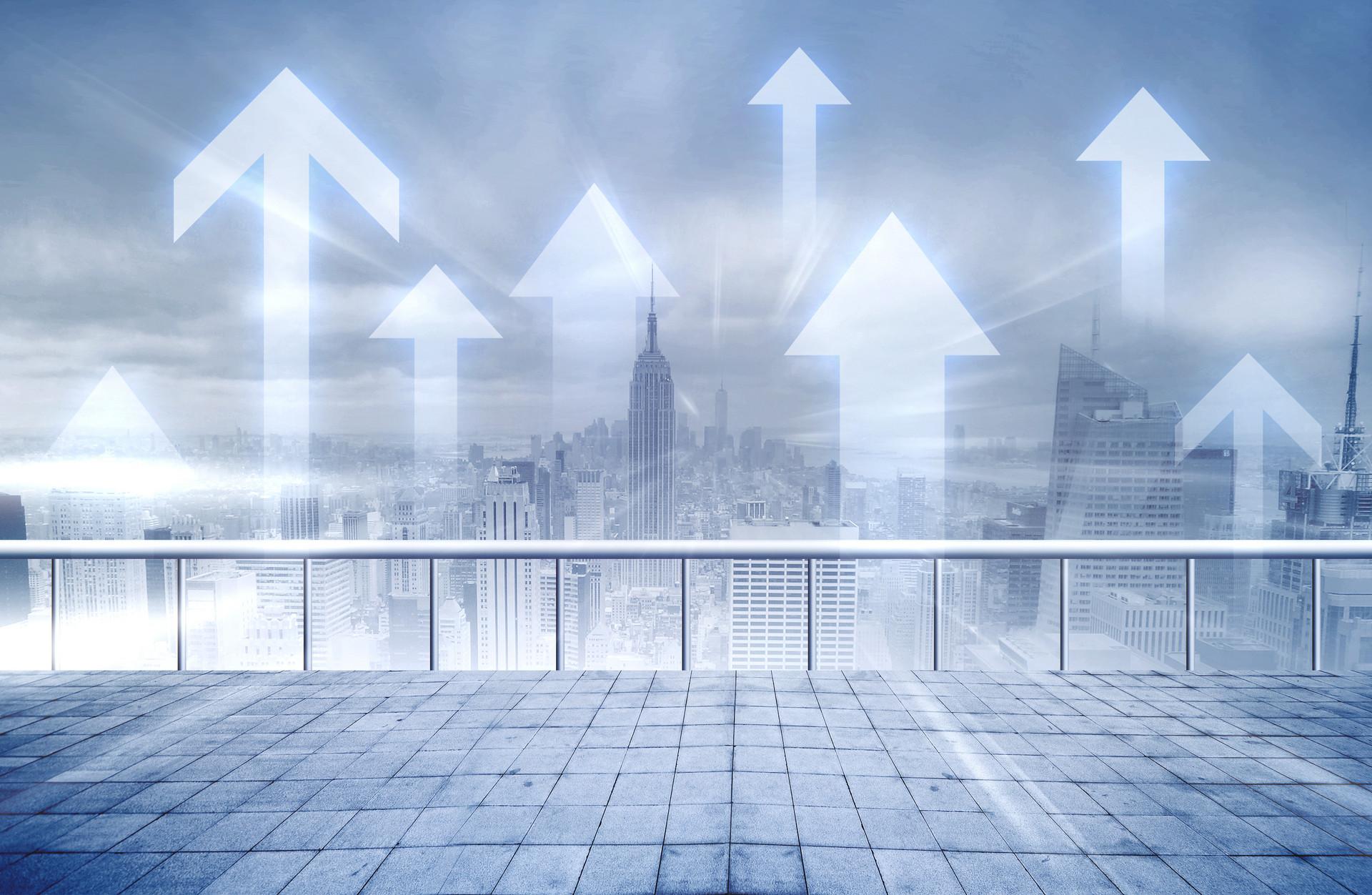 賈康:中國經濟明年增速有望重回8%!改革與發展結合,是重點!-圖5