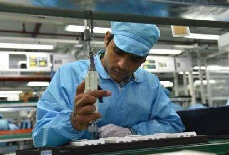 想擺脫對中國依賴?印度產品出口量大增,這就是中國市場的魅力-圖2