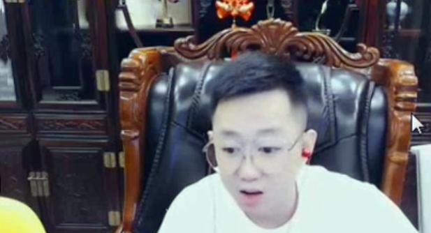 王源爆料刘一手的风流史,点哥消费记录曝光,给刘一手刷这么多?