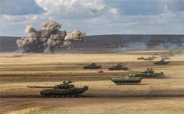 阿塞拜疆士氣受到重創,傳奇將領被刺身亡,外媒:損失慘重-圖5