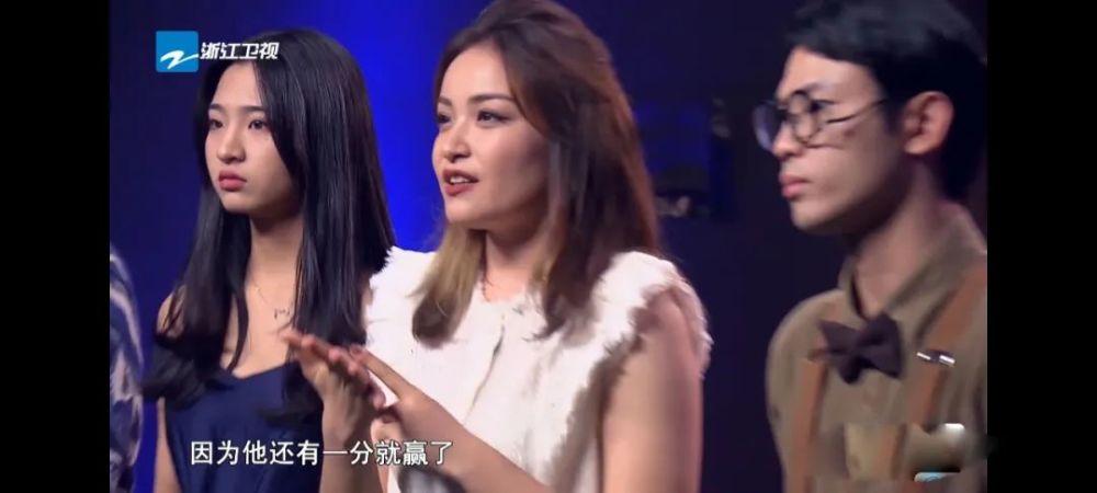 《中國好聲音》:為何謝霆鋒明知結局,卻依舊奔著輸而去-圖4