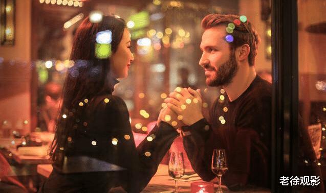 拋棄結發妻子,離婚兩個月後前妻發瞭第一條朋友圈,男人心痛不已-圖4