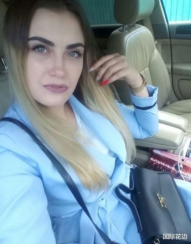 俄羅斯好心男子給兩名少女搭便車後遭誣告,被對方父母活活打死-圖2