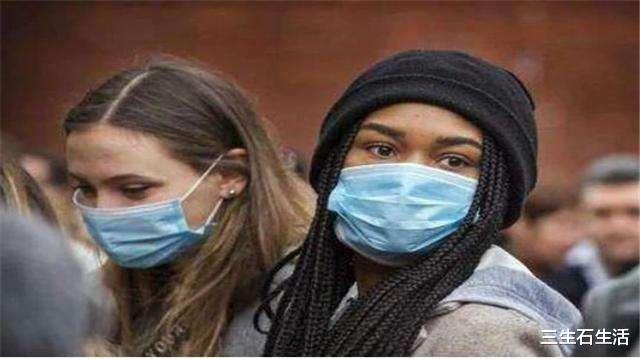 全球疫情2500萬例 至少20國疫情情況反彈-圖2
