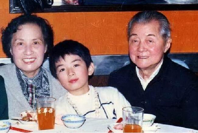 """黃毅清被判15年後,前妻黃奕的""""真實面目""""徹底暴露瞭-圖5"""
