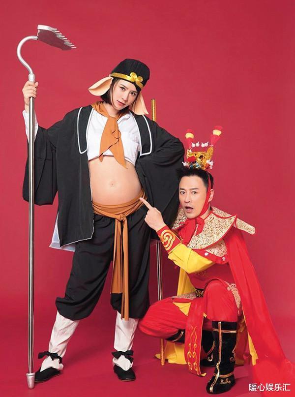 秘訓乖女兒入豪門,林峰的丈母娘不簡單,張馨月能登龍門全靠媽-圖4
