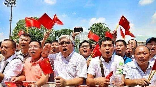 大批美籍華人被譴回國,發現無傢可歸,質問:那我們該怎麼辦?-圖5