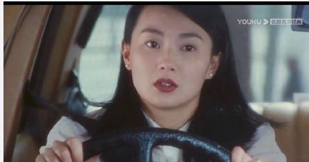華人電影圈有三個雙A國際影後,大傢覺得誰的演技是最好的呢?-圖6
