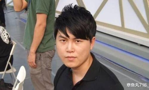 DOTA2:hao鬥魚首播yyf休息一天,峰哥的高情商體現在哪些方面?-圖2