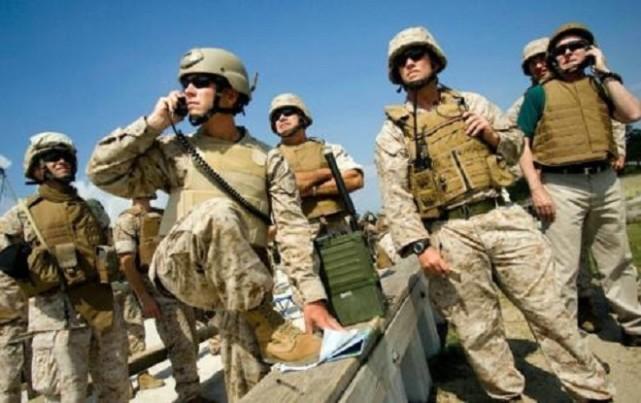 """伊拉克戰爭支持者發聲:要想""""打敗""""中國,美國人口必須增加兩倍-圖4"""
