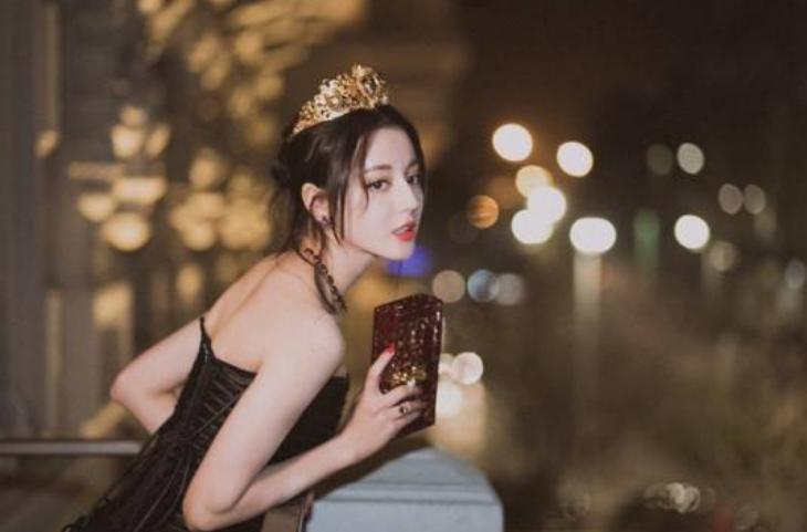 微博之夜票选明星大逃亡:赵丽颖王一博理由相似,李易峰撕遮羞布