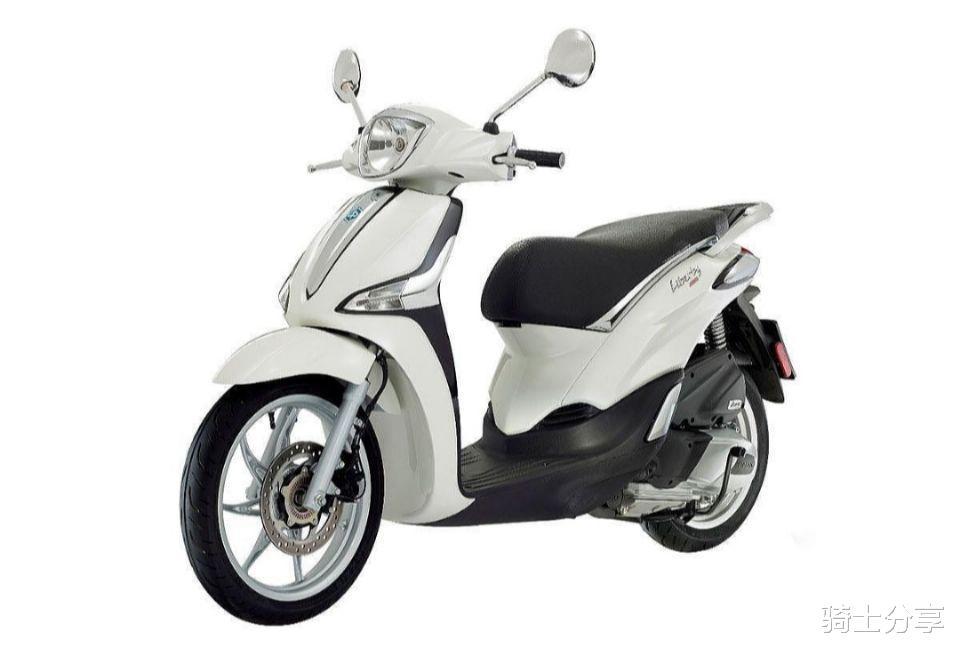 想買高端一些的150踏板車用來代步,有哪些?如何選?-圖3