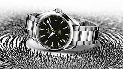 沙影贝利特喜欢什么_你不知道的手表佩戴方式小秘密-第3张图片-游戏摸鱼怪