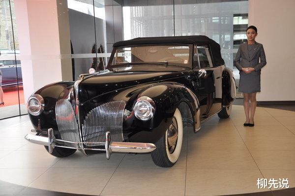 """中國最強的""""4S店"""":一年賣掉122萬輛車,總營收超過千億人民幣-圖3"""