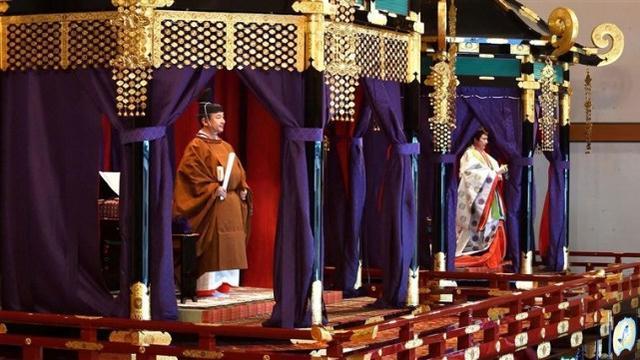 """日本將於11月舉行""""立皇嗣之禮"""",正式將天皇之弟立為繼承人-圖3"""