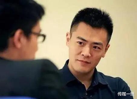 劉鑾雄反骨兒子帥而多金,偏愛灰姑娘,放棄10年的妻子和龍鳳胎-圖6