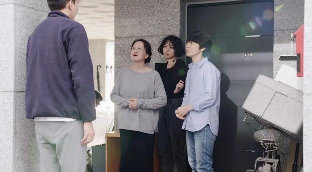 2020熱度不減的6部韓國電影,二刷看起來更精彩-圖4