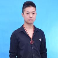荆州DJ雲天
