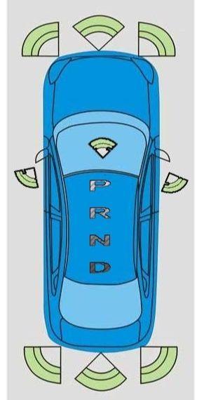 手動擋汽車要比自動擋安全得多,為何還要制造自動擋?-圖8