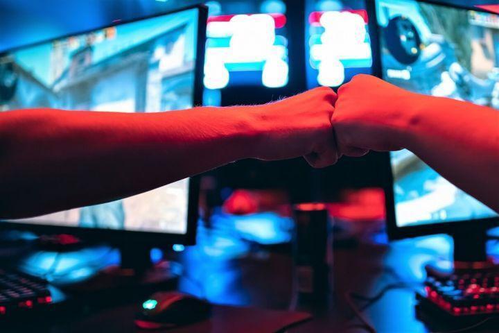 轩辕剑天之痕演员表_更多日本职业游戏玩家同意私用XRP做为薪酬