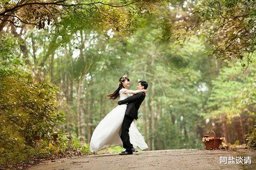 你爸的退休金剛好給我弟結婚用:鳳凰男得寸進尺終於傷透妻子的心-圖4