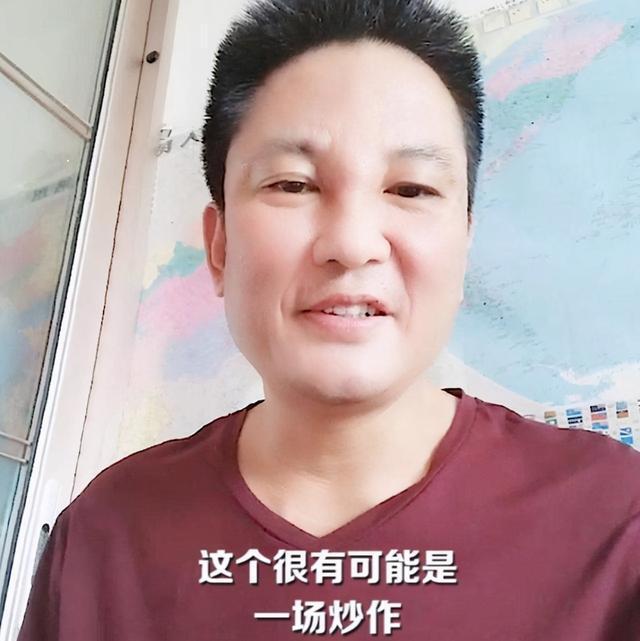 dnf女大枪觉醒_著名导演刘信达:陈佩斯才是喜剧大师,郭德纲的好日子到头了-第12张图片-游戏摸鱼怪