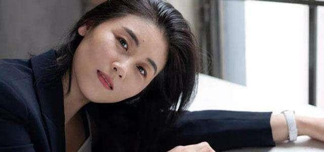 清華女神顏寧:我不結婚,我也不欠誰一個解釋-圖5