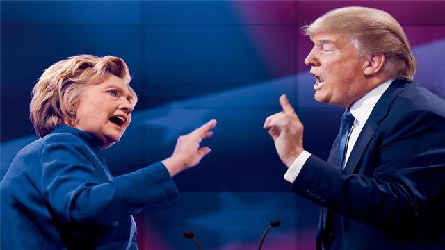 特朗普這回攤上大事瞭,佩洛西果然要幹票大的:提前將總統趕出白宮-圖3