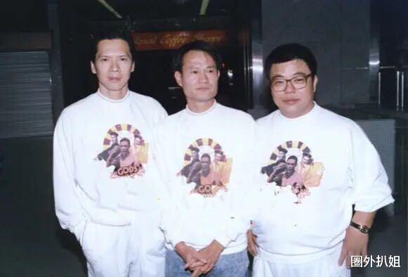 """林正英原班人馬,錢小豪徐少強加盟,《一眉先生》的""""味道""""如何-圖7"""