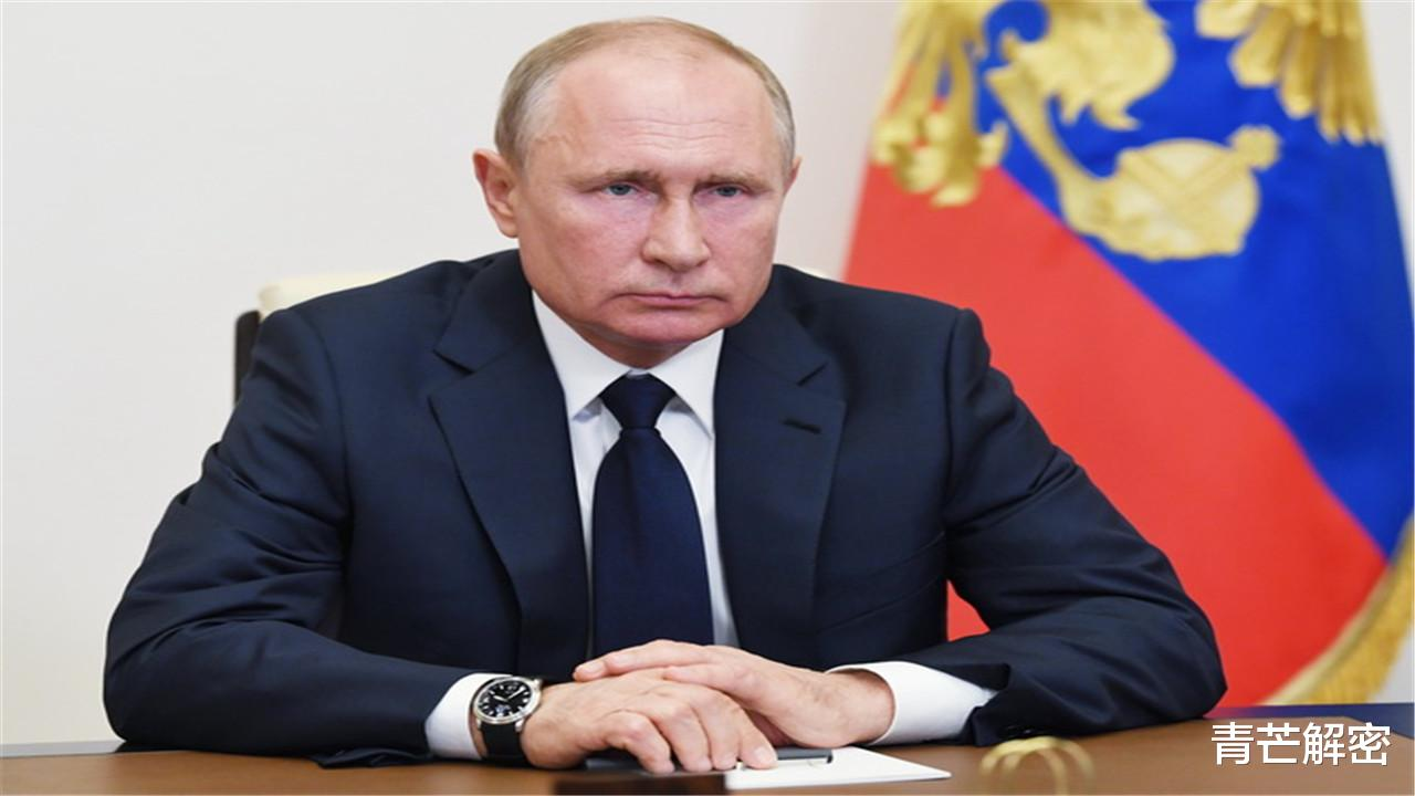 挑戰俄羅斯底線?普京力挺吉爾吉斯斯坦,以行動應對挑釁-圖2